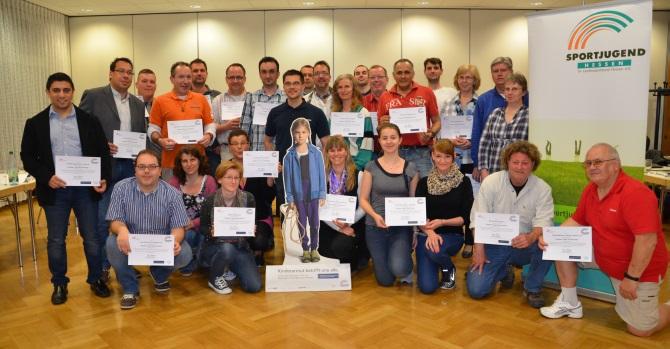 sportjugend-hessen-team