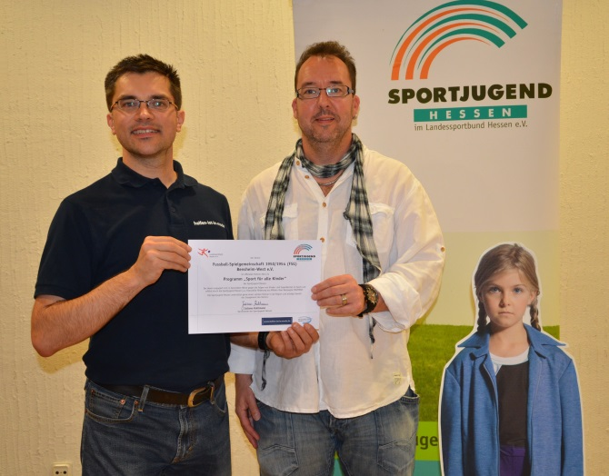 sportjugend-hessen-uebergabe